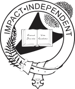Impact Independent High School
